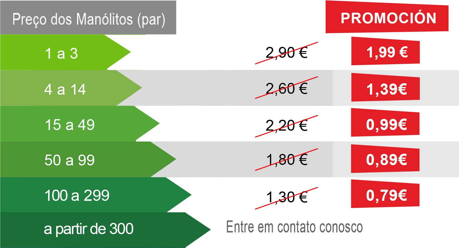 tabla_precios.png